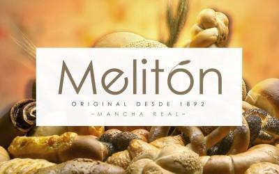 Panadería Melitón