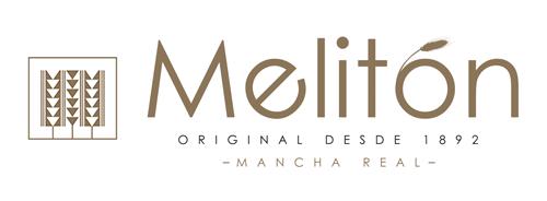 Panadería Melitón | Original desde 1892