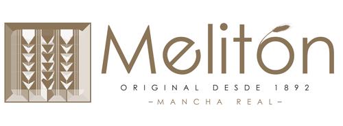 Logo aroca nuevo